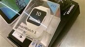 SONY Gent's Wristwatch SMARTWATCH 3 SWR50